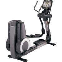 95X Inspire Cross Trainer- CS