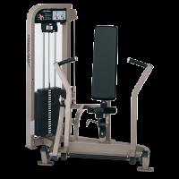 Life Fitness Pro 2 Chest Press -CS