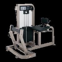 Life Fitness Pro 2 Rotary Calf-CS