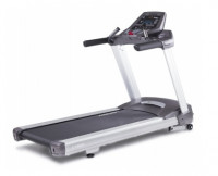 CT800 Treadmill - CS