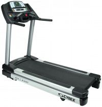 Cybex 445T Treadmill-CS