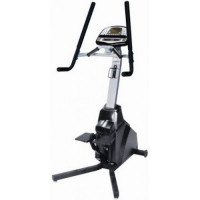 Cybex 530S Cyclone Stepper -CS