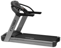 Cybex 770T Treadmill -CS