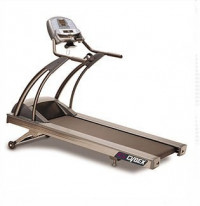 Cybex 600t Treadmill-CS