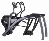 Cybex 630a Arc Trainer Elliptical-RM