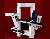 Cybex Galileo Leg Extension-CS