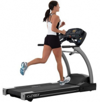 Cybex 550T Treadmill -CS