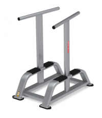 Core Inspiration Strength® Dip Station Model NP-B7518