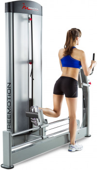 FreeMotion EPIC Glute