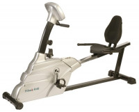 Fitnex R40 Recumbent Bike-CS