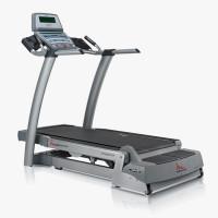 FreeMotion Commercial Treadmill
