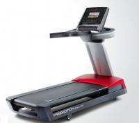 Reflex t11.8 Treadmill FMTL70810 - CS