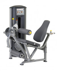 Leg Extension/Leg Curl FS-50 - CS