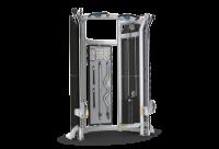 Functional Trainer MFT300