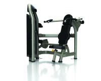 Aura Series Shoulder Press G3-S20
