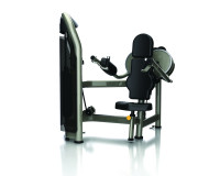 Aura Series Lateral Raise G3-S21 - CS