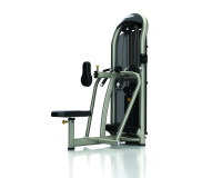 Aura Series Diverging Seated Row G3-S34