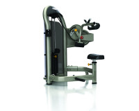 Aura Series Abdominal Crunch G3-S51- CS