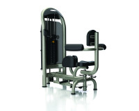 Matrix Fitness G3 Rotary Torso -CS