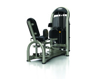 Aura Series Hip Adductor G3-S74 - CS