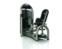 Aura Series Hip Abductor G3-S75 - CS