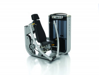 Matrix Fitness G7 Chest Press -CS