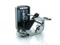 Ultra Series Converging Shoulder Press G7-S23