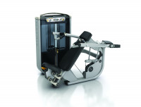 Ultra Series Converging Shoulder Press G7-S23 - CS
