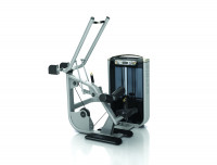 Ultra Series Diverging Lat Pulldown G7-S33 - CS