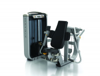 Ultra Series Independent Biceps Curl G7-S40 - CS