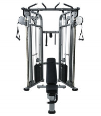 TAG Functional Trainer -CS