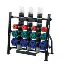 The Gel-Pump-System