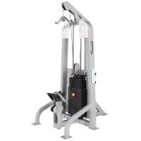 HD / HDG-1100 Standing Biceps / Triceps - CS