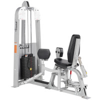 Hoist Fitness 1800 Inner / Outer Thigh-CS