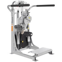 Hoist Fitness 2000 Multi Hip-CS