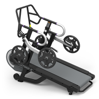 StairMaster HIITMill X - Model 9-4680