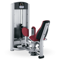 Signature Series Hip Adduction