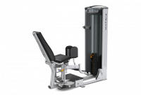 Hip Abductor/Adductor VS-S74