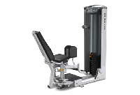 Versa Hip Abductor / Adductor VS-S74