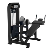 Pro 2 Series Abdominal Crunch - CS
