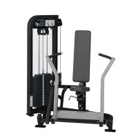 Pro 2 Series Chest Press - CS