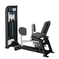 Pro 2 Series Hip Adduction - CS