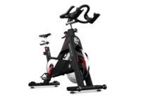 Matrix IC3 Indoor Cycling -CS