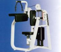 Precor Icarian 210 Flat Tricep Ext - CS