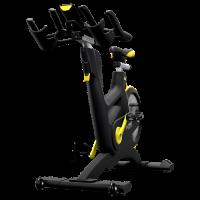 IC7 Indoor Cycling