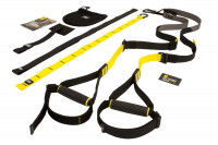 TRX Pro Gym Suspension Trainer