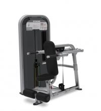 Nautilus Impact Strength® Dip Machine Model 9NA-S5303