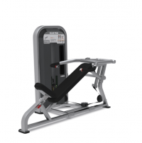 Nautilus Impact Strength® Incline Press Model 9NA-S2301