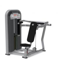 Nautilus Impact Strength® Shoulder Press- CS