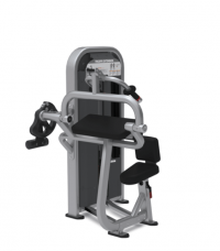 Nautilus Impact Strength® Triceps Extension Model 9NA-S5302